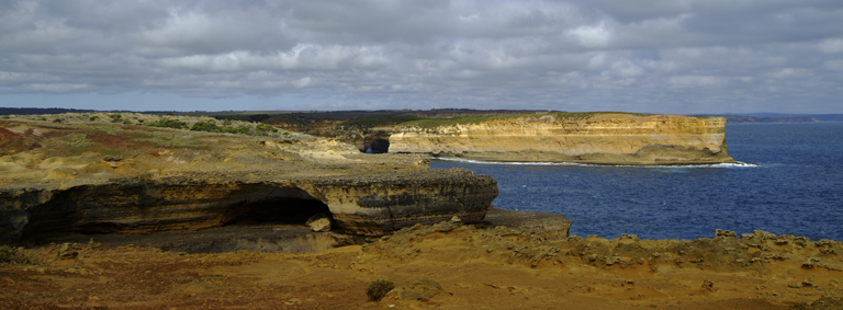 Photo of Port Campbell NP