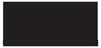 AMSA logo black